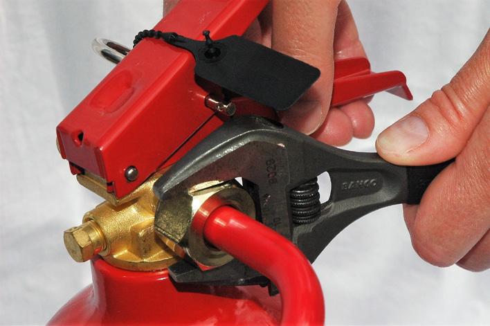 fire extinguisher service in chippenham