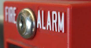 fire drills in chippenham